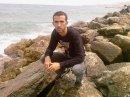 Photo de didouramy