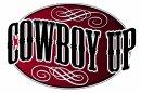 Photo de CowboyUpClub
