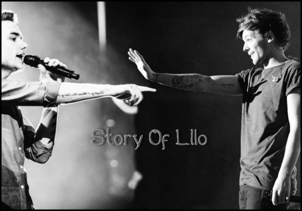 Story Of Lilo