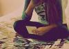 Tu m'as appris a aimer, maintenant aprends moi à t'oublier !