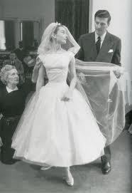 Givenchy et A.Hepburn