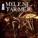 Photo de mylene-farmer--zik