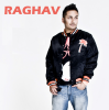 Raghav Ft. Bashy - So Much (UK Version)
