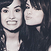 Photo de Demi-Lovatoow