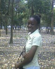 REINE EURODICE MBON KOUELO