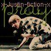 x-Justin-fiction-x