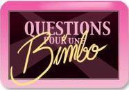 [Ma bimbo]Question pour une bimbo