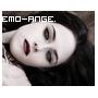 Emo-Ange