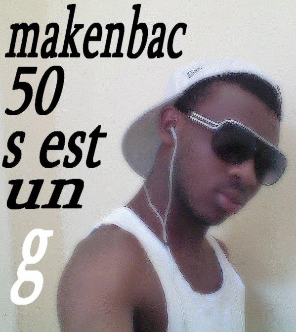 MAKENBAC