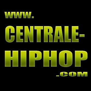 CENTRALE HIPHOP