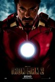 Photo de ironman-two