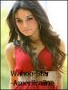 Wahoo-Star-Ameriicaiine