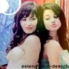 Selena-and-Demix3