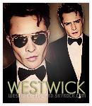 Photo de Westwick-Edward