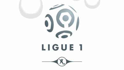 Ligue1 la reprise ! 1er Journée !