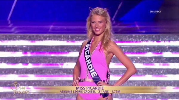 Adeline Legris Croisel