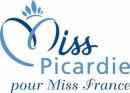 Photo de Miss-Picardie