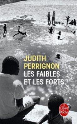 Judith Perrignon