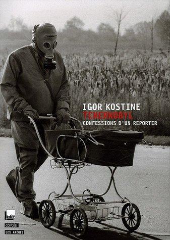 Igor Kostine