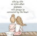Photo de Sisters