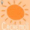 Cachemoii