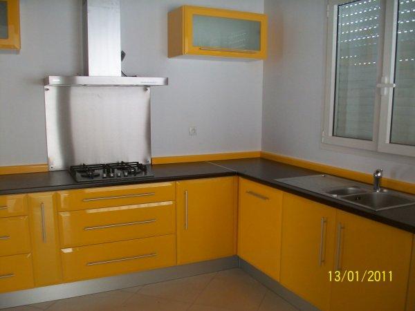 Blog de imagecuisine971 page 2 blog de imagecuisine971 for Agencement de cuisine