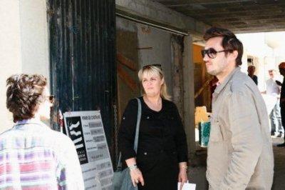 Le tournage du cinquième épisode de la série Victoire Bonnot a débuté lundi 4 juillet 2011 et a fini le vendredi 29 juillet 2011