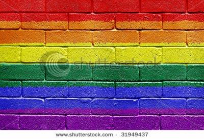 Etre homosexuel(le), être trans et être bi n'est rien en sommes