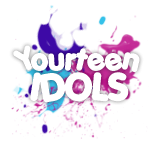 ♦ La boutique de Yourteenidols