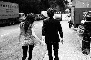 C'est ce que j'appelle une vrai amie, une sur qui je peut compté, une qui au moindre problème sera la pour me soutenir. Merci pour tous ce que tu as fait pour moi, je t'aime si fort ♥♥