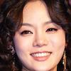 Oh! My Lady  K-Drama