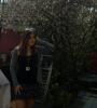 Lila - 18 ans - Mons (Belgique)