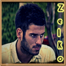 Photo de ZarkoZelko-Forever