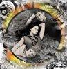 hunger-games-fan021