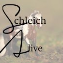 Photo de Schleich-Alive