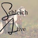 Photo de Schleich-Alive