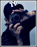 Photo de w-mec