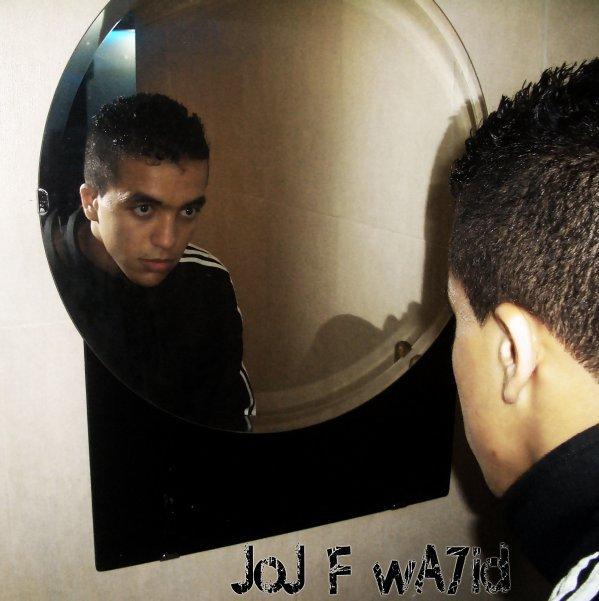 Madi - Joj F wa7id Rofix Prod.