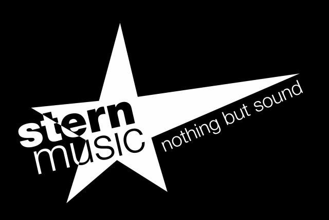 Stern Music