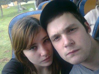 MOi & ma femme