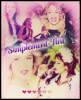 Simplement-Tini