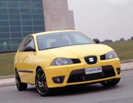 j' adore...non on adore cette voiture n est ce pas cafrine de miel?