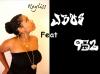 Toucher le ciel - Jbos feat Neyliss