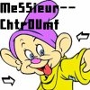 MeSSieur--ChtrOUmf