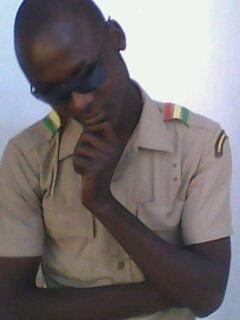 le rap malien en force mc-lagare en puissance