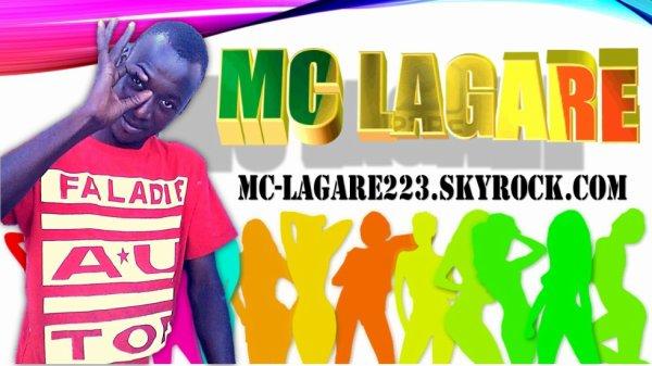 MC-LAGARE