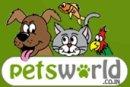 Pictures of petsworldindia
