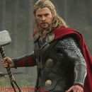 Pack d'avatar Thor