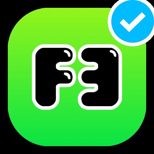 Viens poser ta question sur mon profil F3