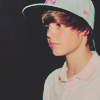 JustinDrewBieber-Music